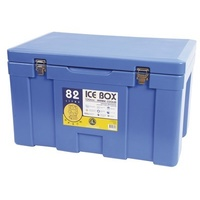 82L Super Efficient Marine Ice Box