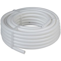 20m Drinking Water Hose