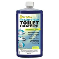 Starbrite Toilet Treatment - 946ml