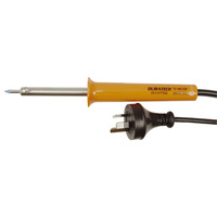 SOLDERING IRON 240 25W DURATECH TS1465