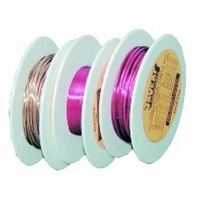 0.8mm Enamel Copper Wire Spools