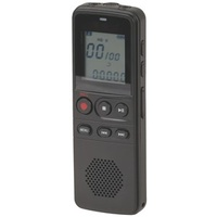 2GB Digital Voice Recorder