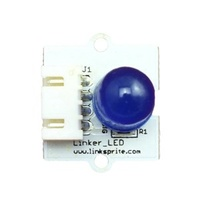 10MM Blue LED for Linker Kit