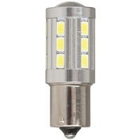 BAY15D LED Stop/Tail Globe, 21x5730 LEDs, CANBus Compatible