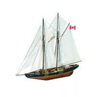 ARTESAINIA BLUENOSE II SHIP ART-22453