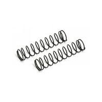 ### Front Shock Spring black (Discontinued)