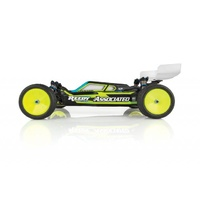 RC10B6.1D TEAM KIT ASS90021