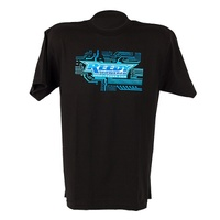 Reedy Circuit T-shirt, 2X-Large