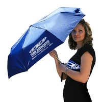 Team Associated Umbrella