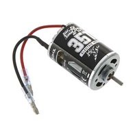 Axial 35T Electric Motor, AX31312