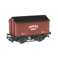 RS,SODOR SALT WAGON