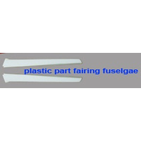 Fuse Fairing to suit BH-63A