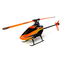 Blade 230S V2 RC Helicopter, RTF, Mode 2