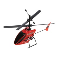 Blade Scout CX 3ch Beginner RC Helicopter, RTF BLH2700
