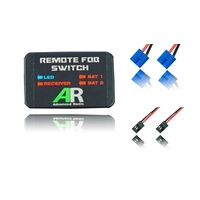 REMOTE FOB SWITCH EC3 IN JR OUT BRC662-C