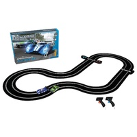 Scalextric International Super GT Set C1369