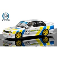 Scalextric ANNIVERSARY COLLECTION CAR NO.3 C3829A