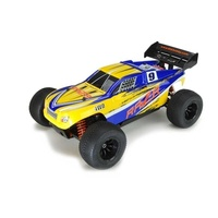 RAZ-R 1:10 BUGGY BRUSHED 4WD DHK8134