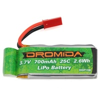 DROMIDA OMINUS BATTERY DIDP1100