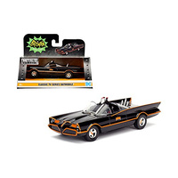 DIECAST 1:32 1966 BATMOBILE