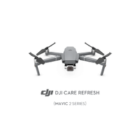 DJI CARE REFRESH MAVIC 2