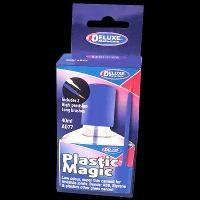 (DG) DELUXE MATERIALS AD77 PLASTIC MAGIC BOX PACK