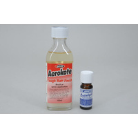 AEROKOTE MATT 100ML  BOTTLE