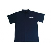 Dualsky POLO T-SHIRT- XL