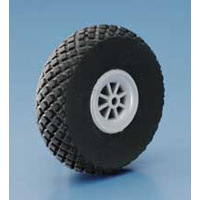 DIAMOND LITE WHEELS 3 INCH PAIR
