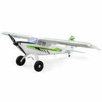 E-Flite Timber X STOL, BNF Basic
