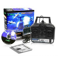 E-SKY SIMULATOR (USB PLUG)FMS VERSION 2+