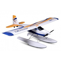 ###Super EZ V3 1220mm PNP (with floats)