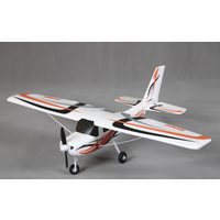 FMS Ranger 850mm with flight controled GPS System RTF Mode 1