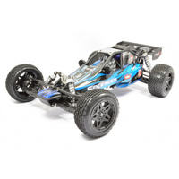 #Sidewinder 1/8  2WD Brushed Single RTR