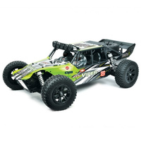 #Viper Brushless 1/8 RTR 4WD Buggy