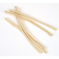 HOBBY ZONE WHITE RUBBER BANDS