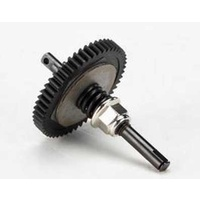 HELION SLIPPER CLUTCH 54T IMT HLNA0295