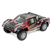 HELION DOMINUS 10SC 4WD TRUCK HLNA0677