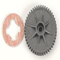 HPI SPUR GEAR 47 TOOTH (1M)