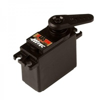 Hitec HS-D485HW High Torque 32 Bit Programmable & High Response Karbonite