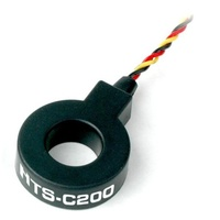 Hitec 200a Current Sensor (For Blue Sensor Station Only)