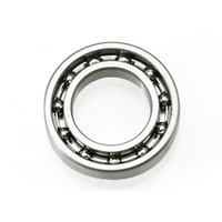 Hitec Big Ball Bearing One Pcs (For Hs-805bb/815bb)