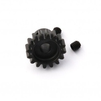 1/8 electric Motor Gear 17T  5mm Pitch 1
