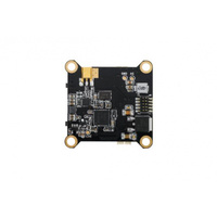 #XRotor micro video transmitter 25-200Mw
