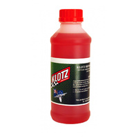 OIL - KLOTZ BENOL RACING 1 LTR