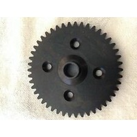 KYOSHO IF245 STEEL SPUR GEAR 46T/NEO/IF105 KYO-IF245