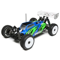 Losi 8ight-E 1/8 Electric Off-road RTR Buggy