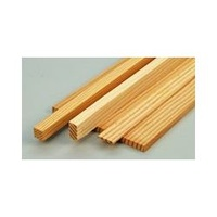 SPRUCE 915MM X 3.2MM X 3.2MM MES3100