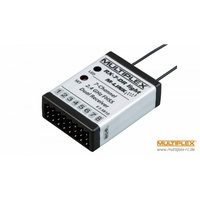 Multiplex Rx-7-Dr Light M-Link 2.4ghz Receiver