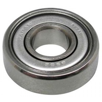 OS Engines Camshaft Bearing Fs40-120s